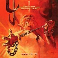 Denner Shermann - Satans Tomb