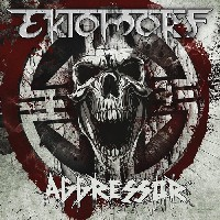 Ektomorph - Aggressor