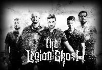 The Legion Ghost