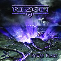Rizon -  Power Plant