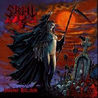 Surgikill - Sanguinary Revelation