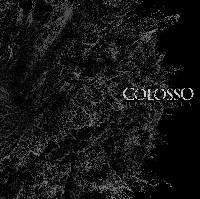 Colosso - Obnoxious