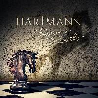 Hartmann - Shadows And Silhouettes