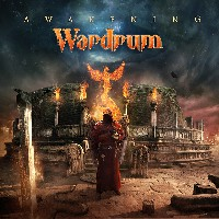 Wardrum - Awakening