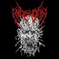 In Demoni - Genetic Degeneration