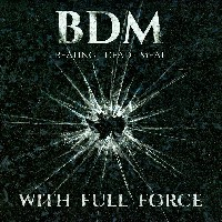 Beating Dead Meat - With Full Force