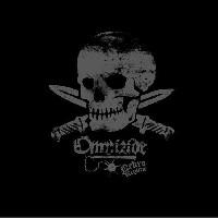 Omnizide - NekroRegime