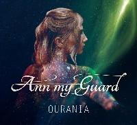 Ann My Guard - Ourania