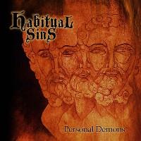 Habitual Sins - Personal Demons