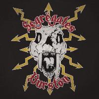 Segregates - Burston