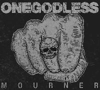 Onegodless - Mourner