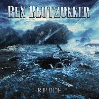 Ben Blutzukker - Riptide