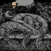 Asphodelos - The Five Rivers Of Erebos