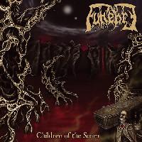 Funebre - Children Of The Storm