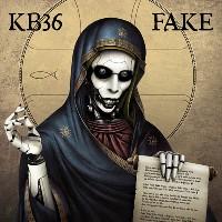 KB36 - Fake