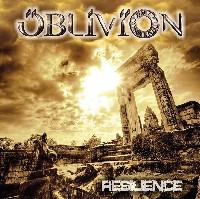 Oblivion - Resilience