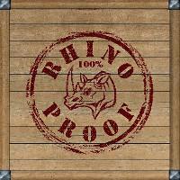 Rhino Proof - Rhino Proof