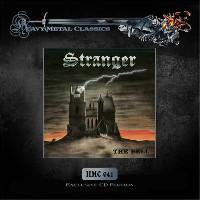 Stranger - The Bell