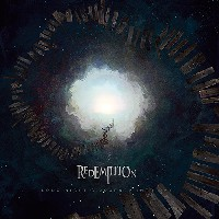 Redemption - Long Nights Journey Into Day