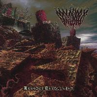 Gravewards - Ruinous Ensoulment