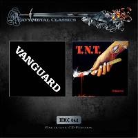 TNT - Vanguard - Deflorator - Vanguard