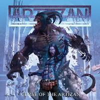 Artizan - Curse Of The Artizan