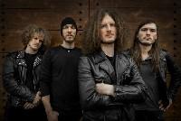 Eradicator Band