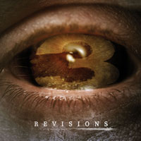 3_Revisions