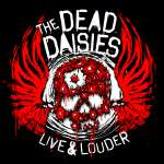 The Dead Daisies - Live & Louder (CD/DVD)