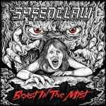 Speedclaw - Beast In The Mist (EP)