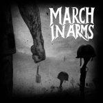 March In Arms - March In Arms