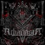 Athanasia - The Order Of The Silver Compass