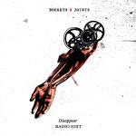 Buckets N Joints - Safe By Release (EP) / Disappear (Single)