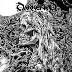 Darkened - Into The Blackness (EP)