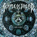 Temple Of Dread - World Sacrifice