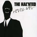 The Haunted - Revolver