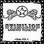 Stimilion - Lifetime Guarantee