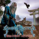 Sonata Arctica - Songs Of Silence (Live In Tokyo)