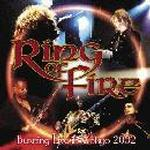 Ring Of Fire - Burning Live In Tokyo 2002