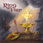 Ring Of Fire - The Oracle