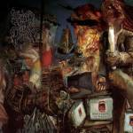 Reign Of Decay - Perceptions Of Reality
