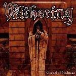 Withering - Gospels Of Madness