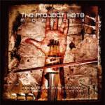 The Project Hate MCMXCIX - Armageddon March Eternal (Symphonies Of Slit Wrists)
