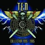 Ten - The Essential Collections 1995 - 2005