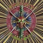 Monster Magnet - Spine Of God (Re-Release)