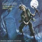 Iron Maiden - The Reincarnation Of Benjamin Breeg (Single)