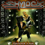 Shylock - Devotion