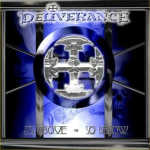 Deliverance (US) - As Above, As Below