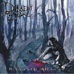 Darkest Era - The Journey Through Damnation (EP)
