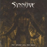 Synnove - The Whore And The Bride